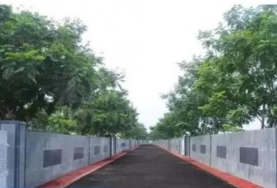 2400 Sq.ft Residential Plot for Sale in  Mahabalipuram, Chennai