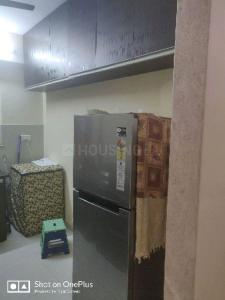 Gallery Cover Image of 1300 Sq.ft 2 BHK Apartment for rent in Thane West for 25000