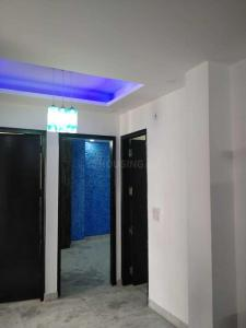 Gallery Cover Image of 1400 Sq.ft 3 BHK Independent Floor for buy in Burari for 5500000
