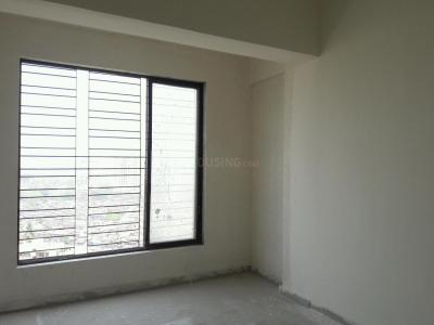 Gallery Cover Image of 550 Sq.ft 1 BHK Apartment for rent in Chembur for 32000
