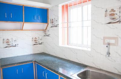 Kitchen Image of PG 4642932 Ejipura in Ejipura