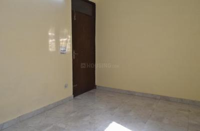 Gallery Cover Image of 450 Sq.ft 1 BHK Independent House for rent in Adchini for 9400