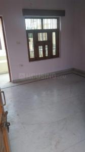 Gallery Cover Image of 800 Sq.ft 1 BHK Independent Floor for rent in Sector 16 for 9500