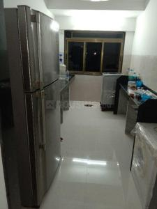 Kitchen Image of On N On Hospitalities Services in Andheri East