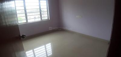 Gallery Cover Image of 1660 Sq.ft 4 BHK Apartment for buy in Tollygunge for 10500000