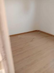 Gallery Cover Image of 1330 Sq.ft 2 BHK Independent Floor for buy in Madiyava for 3857000