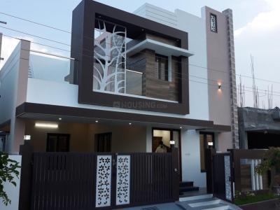 अविनाशी तालुक  में 5952000  खरीदें  के लिए 5952000 Sq.ft 3 BHK इंडिपेंडेंट हाउस के गैलरी कवर  की तस्वीर