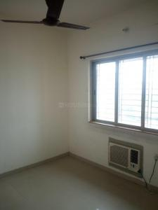 Gallery Cover Image of 864 Sq.ft 2 BHK Apartment for buy in Palava Phase 1 Usarghar Gaon for 5200000