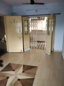 Gallery Cover Image of 850 Sq.ft 2 BHK Apartment for buy in Kunal Market, Chinchwad for 5500000