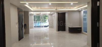 Gallery Cover Image of 3200 Sq.ft 4 BHK Independent Floor for buy in Sushant Lok I for 29000000