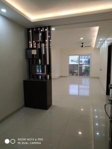 Gallery Cover Image of 2100 Sq.ft 3 BHK Apartment for rent in 5th Phase for 38000