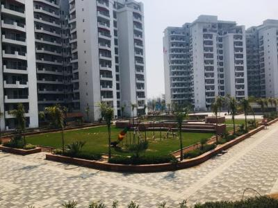 Gallery Cover Image of 2320 Sq.ft 3 BHK Apartment for buy in Sector 91 for 9100000