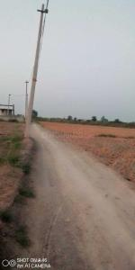 Gallery Cover Image of  Sq.ft Residential Plot for buy in Sector 39 for 650000