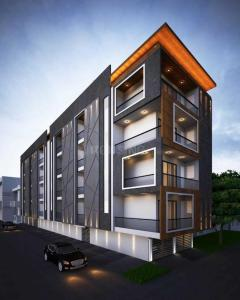 Gallery Cover Image of 1000 Sq.ft 2 BHK Independent Floor for buy in Sector 39 for 5400000