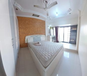 Gallery Cover Image of 750 Sq.ft 1 BHK Apartment for rent in Neema Sharda Heights, Andheri East for 30000