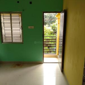 Gallery Cover Image of 550 Sq.ft 1 BHK Apartment for rent in Bagmari for 7000