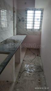 Gallery Cover Image of 550 Sq.ft 1 BHK Independent Floor for rent in J. P. Nagar for 10000