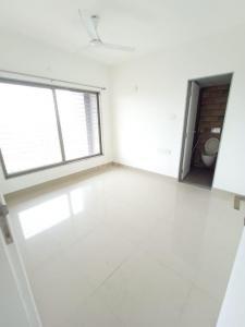 Gallery Cover Image of 1400 Sq.ft 2 BHK Apartment for rent in Landmark Garden, Kalyani Nagar for 32000