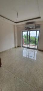 Gallery Cover Image of 1650 Sq.ft 3 BHK Independent Floor for buy in Kulhan for 6400000