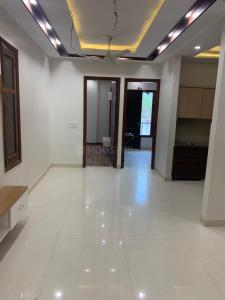 Gallery Cover Image of 1125 Sq.ft 3 BHK Independent Floor for buy in Sector 8 Dwarka for 10500000
