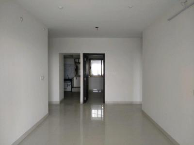 Gallery Cover Image of 1300 Sq.ft 2 BHK Apartment for buy in Tardeo for 35000000