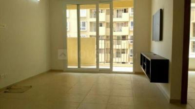 Gallery Cover Image of 1100 Sq.ft 2 BHK Apartment for rent in Kannur for 19999