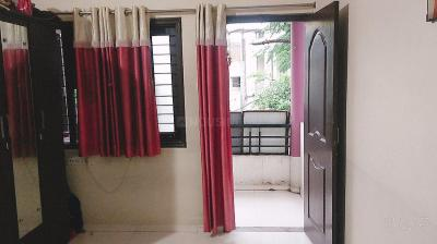 Gallery Cover Image of 1000 Sq.ft 3 BHK Independent House for buy in Sukhliya for 4500000