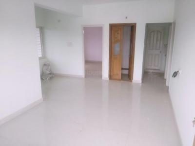 Gallery Cover Image of 1300 Sq.ft 3 BHK Apartment for rent in RR Nagar for 20000