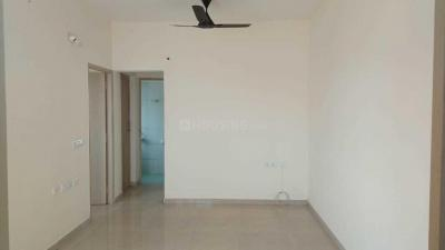 Gallery Cover Image of 645 Sq.ft 2 BHK Apartment for rent in Ramalingapuram for 10000