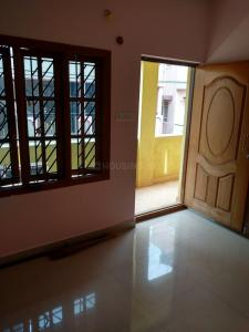 Gallery Cover Image of 700 Sq.ft 2 BHK Apartment for rent in Kaggadasapura for 18000