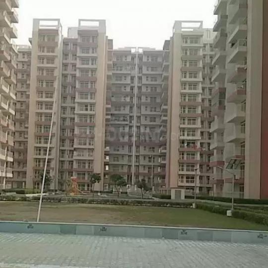 Building Image of 1704 Sq.ft 3 BHK Apartment for rent in Sector 77 for 11000