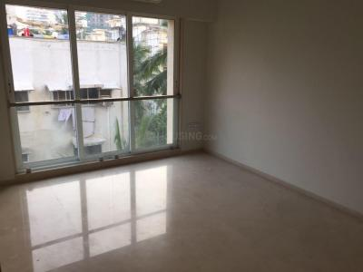 Gallery Cover Image of 1650 Sq.ft 3 BHK Apartment for buy in Khar West for 55000000