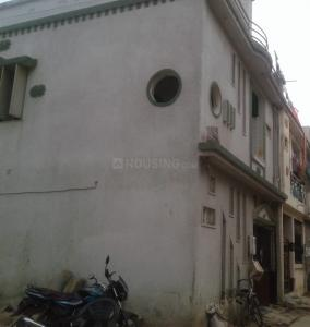 Gallery Cover Image of 550 Sq.ft 2 BHK Independent House for buy in Nava Naroda for 4350000
