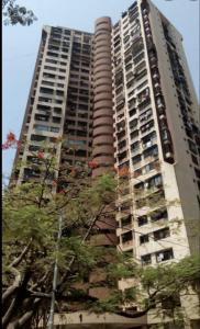 Gallery Cover Image of 250 Sq.ft 1 RK Apartment for rent in Kandivali East for 10000