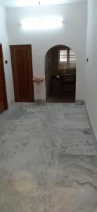 Gallery Cover Image of 600 Sq.ft 2 BHK Independent House for rent in Abir Apartment, Narayantala for 9000
