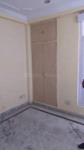 Gallery Cover Image of 600 Sq.ft 1 BHK Independent House for buy in Sector 12 for 7500000