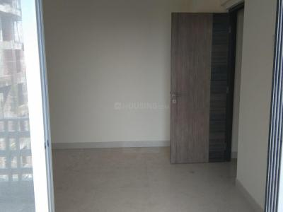 Gallery Cover Image of 600 Sq.ft 1 BHK Apartment for rent in Kalyan West for 11000