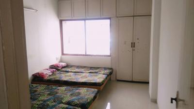 Bedroom Image of Shrinathji PG in Gurukul