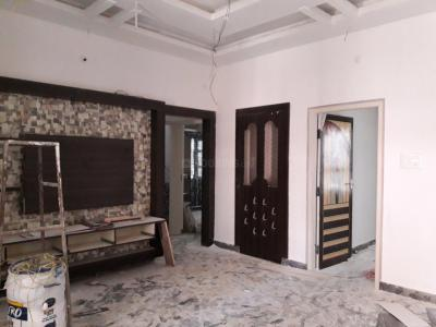 Gallery Cover Image of 1000 Sq.ft 3 BHK Independent House for buy in Margondanahalli for 7000000