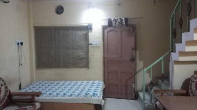 Gallery Cover Image of 950 Sq.ft 3 BHK Independent House for buy in Brijeshwari Annexe for 6500000