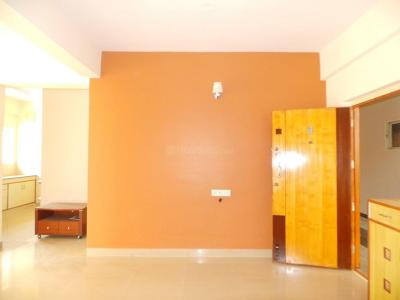 Gallery Cover Image of 1045 Sq.ft 2 BHK Apartment for buy in Whitefield for 5500000
