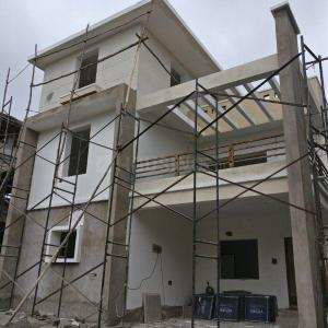Gallery Cover Image of 3564 Sq.ft 4 BHK Villa for buy in Bandlaguda Jagir for 25000000