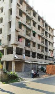 Gallery Cover Image of 1121 Sq.ft 3 BHK Apartment for buy in Rajpur for 3138800