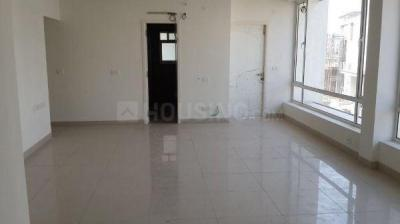 Gallery Cover Image of 1850 Sq.ft 3 BHK Apartment for rent in Perungudi for 30000