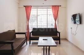 Gallery Cover Image of 1430 Sq.ft 3 BHK Apartment for buy in Hiranandani Sovereign, Powai for 42500000