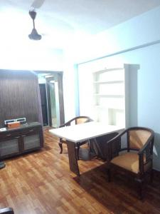 Gallery Cover Image of 1500 Sq.ft 3 BHK Independent Floor for rent in Sector 34 for 18000