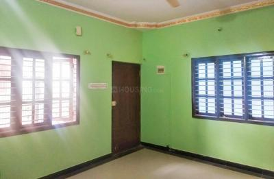 Gallery Cover Image of 600 Sq.ft 2 BHK Independent House for rent in HBR Layout for 13000