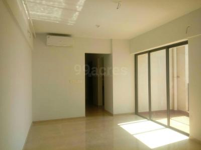 Gallery Cover Image of 1125 Sq.ft 2 BHK Apartment for rent in Dombivli East for 12000