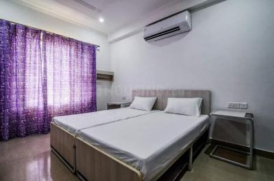 Bedroom Image of Exclusive Floor Dlf Phase 5 in Sector 54