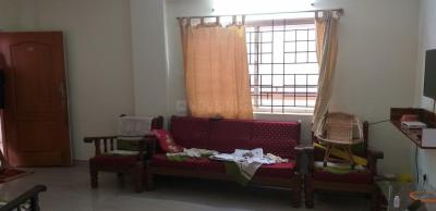 Gallery Cover Image of 950 Sq.ft 2 BHK Apartment for buy in Arakere for 5400000